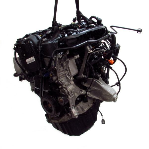 221482-IMG-4824-Motor-1-8TFSI-CJEB-Audi-A4-Typ-B8