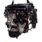 221482-IMG-4825-Motor-1-8TFSI-CJEB-Audi-A4-Typ-B8