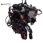 221482-IMG-4826-Motor-1-8TFSI-CJEB-Audi-A4-Typ-B8