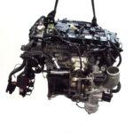 221482-IMG-4827-Motor-1-8TFSI-CJEB-Audi-A4-Typ-B8
