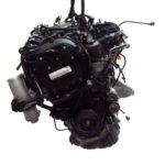 221482-IMG-4828-Motor-1-8TFSI-CJEB-Audi-A4-Typ-B8