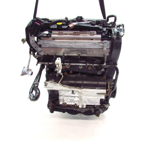 IMG-5803