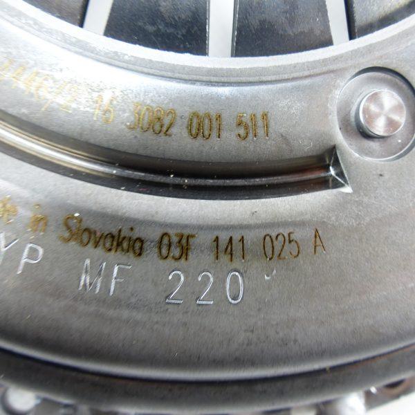 Sklopka-1-2TSI-5-in-6-prestav-2