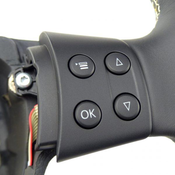 Volan-Golf-MK5-1