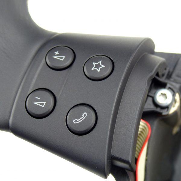 Volan-Golf-MK5-2